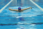 Swimming Pool_149x100.jpg